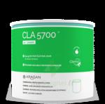 Aragan Cla 5700 Poudre pour boisson Pot/140g à MARSEILLE