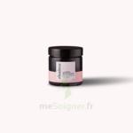 #bonheur La Crème Revitalisante 60ml à MARSEILLE