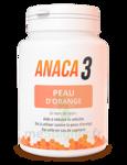 Acheter Anaca3 Peau d'Orange Gélules B/90 à MARSEILLE