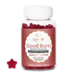 Acheter Lashilé Beauty Good Burn _ Boost mineur/Brûle graisse B/60 à MARSEILLE