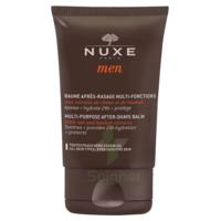 Baume Après-Rasage Multi-Fonctions Nuxe Men50ml à MARSEILLE