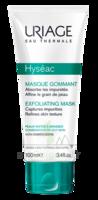 HYSEAC Masque gommant T/100ml à MARSEILLE