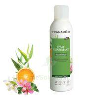Araromaforce Spray Assainissant Bio Fl/150ml à MARSEILLE