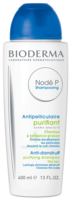 NODE P Shampooing antipelliculaire purifiant Fl/400ml à MARSEILLE