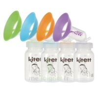 Kit Expression Kolor : Téterelle 26mm - Small à MARSEILLE