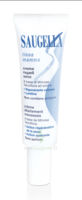 SAUGELLA Crème allaitement anti-crevasses T/30ml à MARSEILLE
