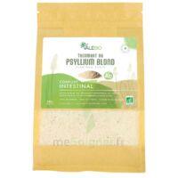 Valebio Psyllium Bio 350g à MARSEILLE