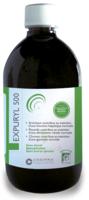 EXPURYL 500 Solution buvable Fl/500ml à MARSEILLE