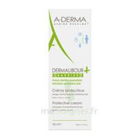 Aderma Dermalibour + Crème Barrière 100ml à MARSEILLE