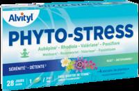 Govital Phyto-stress 28 Gélules à MARSEILLE