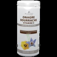 3 CHENES Onagre Bourrache Vitamine E Caps B/150 à MARSEILLE