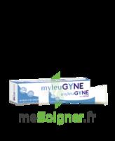 Myleugyne 1 %, Crème à MARSEILLE