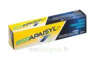 Mycoapaisyl 1 % Crème T/30g à MARSEILLE