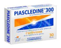 Piascledine 300 mg Gél Plq/30 à MARSEILLE