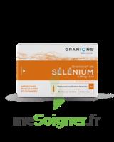 GRANIONS DE SELENIUM 0,96 mg/2 ml S buv 30Amp/2ml à MARSEILLE