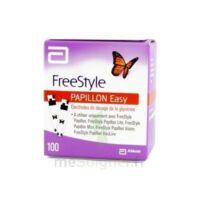 Freestyle Papillon Easy électrodes 2Fl/50 à MARSEILLE