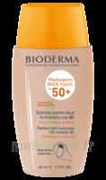 Photoderm NUDE Touch SPF50+ Crème teinte claire 40ml à MARSEILLE
