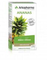 Arkogélules Ananas Gélules Fl/45 à MARSEILLE