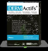 Synactifs Dermactifs Gélules B/30 à MARSEILLE