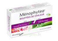 MENOPHYTEA BOUFFEES DE CHALEUR, bt 40 (20 + 20) à MARSEILLE