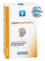 Ergyfosforyl Caps B/60 à MARSEILLE