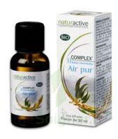 NATURACTIVE BIO COMPLEX' AIR PUR, fl 30 ml à MARSEILLE