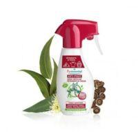 Puressentiel Anti-pique Spray Vêtements & Tissus Anti-Pique - 150 ml à MARSEILLE