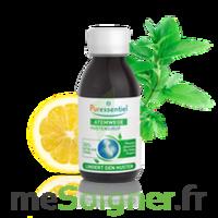 Puressentiel Respiratoire Sirop Toux Respiratoire - 125 ml à MARSEILLE