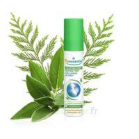 Puressentiel Respiratoire Spray Aérien Resp'OK® - Format Familial - 200 ml à MARSEILLE