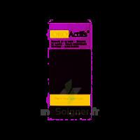 Synactifs Oroactifs Solution buccale Fl pulv/15ml à MARSEILLE