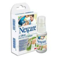 Nexcare Protector Spray, Fl 28 Ml à MARSEILLE