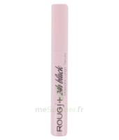 Rougj +24H Black Mascara Longue Tenue T/10ml à MARSEILLE