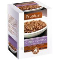 Creme Cereales Chocolat *7 Sch à MARSEILLE