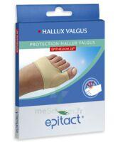 PROTECTION HALLUX VALGUS EPITACT A L'EPITHELIUM 26 TAILLE L à MARSEILLE