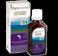 Docteur Valnet Dynarome Circulation Des Jambes 50ml à MARSEILLE