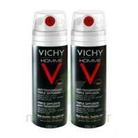 VICHY ANTI-TRANSPIRANT Homme aerosol LOT à MARSEILLE