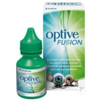 Optive Fusion Colly FL10ML 1 à MARSEILLE