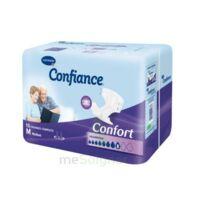 CONFIANCE CONFORT 8 Change complet anatomique M à MARSEILLE