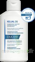 Kelual DS Shampooing traitant état pelliculaire 100ml à MARSEILLE