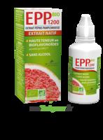 3 Chenes Bio Epp 1200 Solution Buvable Fl Cpte-gttes/50ml à MARSEILLE