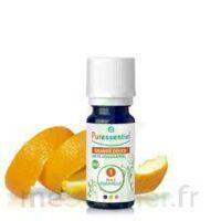 Puressentiel Huiles essentielles - HEBBD Orange douce BIO* - 10 ml à MARSEILLE