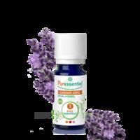 Puressentiel Huiles essentielles - HEBBD Lavande aspic BIO* - 10 ml à MARSEILLE