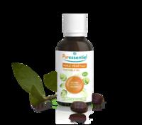Puressentiel Huiles Végétales - HEBBD Jojoba BIO** - 30 ml à MARSEILLE