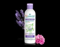 Puressentiel Hygiène Intime Gel Hygiène Intime Lavant Douceur Certifié Bio** - 250 Ml à MARSEILLE