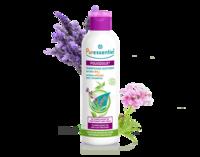 Puressentiel Anti-poux Shampooing Quotidien Pouxdoux® certifié BIO** - 200 ml à MARSEILLE