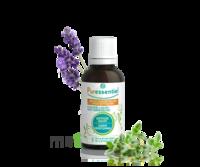Puressentiel Respiratoire Diffuse Respi - Huiles essentielles pour diffusion - 30 ml à MARSEILLE