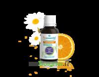 Puressentiel Sommeil - détente Diffuse Zen - Huiles essentielles pour diffusion - 30 ml à MARSEILLE
