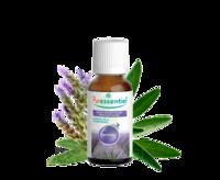 Puressentiel Diffusion Diffuse Provence - Huiles essentielles pour diffusion - 30 ml à MARSEILLE