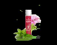 Puressentiel Anti-pique Roller Apaisant Anti-Pique - 5 ml à MARSEILLE