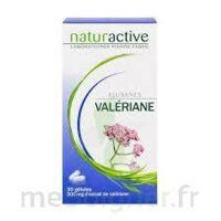 Elusanes Valeriane 200 Mg, Gélule Pilul/30 à MARSEILLE